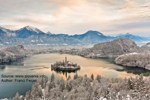 Bled Winter Morning-www.slovenia.info_Franci_Ferjan